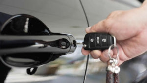 auto-locksmith-in-miami