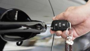 auto-locksmith-in-miami
